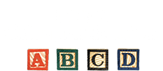 Chiropractic Tulsa OK Peace Chiropractic Clinic